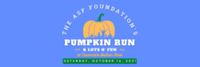 Let's Have Fun At The Pumpkin Run - Montgomery, AL - race115780-logo.bG-ZUY.png
