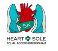 Equal Access Birmingham Heart and Sole 5K - Birmingham, AL - race115205-logo.bG-in2.png