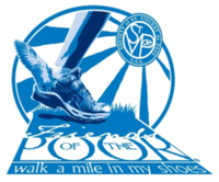 Friends of the poor 5k - New Ipswich, NH - race115826-logo.bG_yd4.png