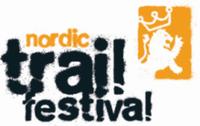 Nordic Trail Festival - Presque Isle, ME - race115632-logo.bG-ea1.png