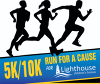 Run For A Cause - Lebanon, MO - race115790-logo.bG-0kK.png