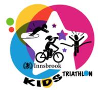 Innsbrook Kids Triathlon - Wright City, MO - race115595-logo.bG9ZCj.png