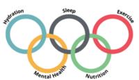 Johnson University Go365 Olympics - Knoxville, TN - race115714-logo.bG-AMr.png