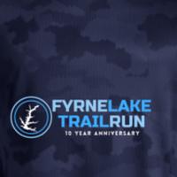 2021 Fyrne Lake Trail Run - Dyersburg, TN - race115635-logo.bG-htf.png