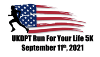 Run For Your Life 5K - Lexington, KY - race114374-logo.bG9UYw.png