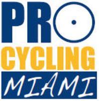 Doral Cycling Classic - Doral, FL - 5128789a-95be-4535-87ae-c67b0502b84f.jpg
