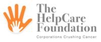 The HelpCare Foundation Fun Run! - Lexington, KY - race112888-logo.bGRuBA.png