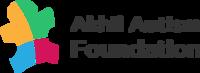 Akhil Autism Foundation - 5K Walk/Run for Autism 26 Sep 2021 - Sewaren, NJ - race115608-logo.bG95J3.png