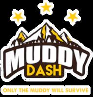 Muddy Dash - Oklahoma City 2022 - Free Event - Oklahoma City, OK - e7fee143-d057-40ba-bd64-49e2e7d6cc7e.png