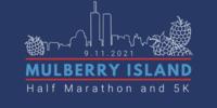 Mulberry Island Half Marathon and 5K - Fort Eustis, VA - 26221241-6a06-49eb-81cd-cc013b1361ff.png