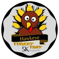 Hawkeye Turkey Trot - Iowa City, IA - Hawkeye_Turkey_Trot_Logo.png