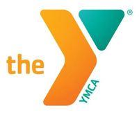 Waldo County YMCA Child Shall Lead / Pancake Walk/Runs - Belfast, ME - 1aafd830-d6f6-42ab-846a-fc51e63016c3.jpg