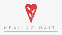 Healing Haiti Run/Walk - Champlin, MN - race115630-logo.bG-fBk.png