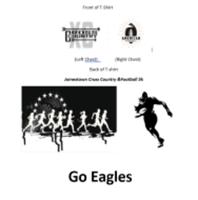 Jamestown Cross Country & Football Kick Off 5k - Williamsburg, VA - race115815-logo.bG_eeg.png