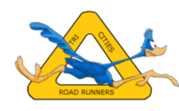 TCRR's Q3 Low-Key Half Marathon - Charles City, VA - race115744-logo.bG-HK1.png