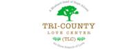 Tri-County Love Center First Annual Walk/Run-a-Thon - White Plains, MD - race115306-logo.bG73U5.png