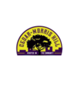 Cedar - Morris Hill 1st Annual Cancer Awareness 5K Run/Walk 2021 - Glen Burnie, MD - race115142-logo.bG8zbh.png