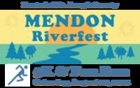 Mendon Riverfest 5K and 1 Mile Fun Run - Mendon, MI - race115599-logo.bG90g7.png