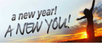 A New Year A New You 10k, Half Marathon, Marathon - Huntington Beach, CA - New_year_new_you.png