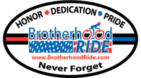 6th Annual Cycling for Fallen Heroes - Estero, FL - d42fad34-a3dd-41f8-bf59-1952448d4f84.jpg