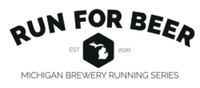 Kick Off the Holidays with a Beer 7k - Michigan Brewery Running Series - Wyoming, MI - race115628-logo.bG-dM3.png
