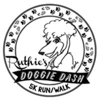 Ruthie's Doggie Dash Virtual 5K Fun Run - Holland, MI - race114909-logo.bG9pyt.png