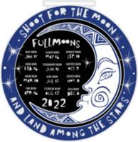 2022 Full Moon Challenge Running and Walking Challenge - Detroit, MI - race115642-logo.bG-eT3.png