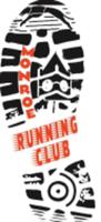 Sprinkler Sprint & Splash - Monroe, WI - race115483-logo.bG9piu.png
