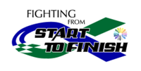 Fighting from Start to Finish 5k Run/Walk - Nekoosa, WI - race115380-logo.bG8p2W.png