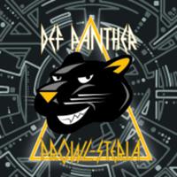 UWM Panther Prowl 5K Run/Walk - Milwaukee, WI - race90458-logo.bGPMQa.png