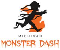 Michigan Monster Dash - Milford, MI - michigan-monster-dash-logo.png