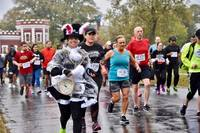 Bayside Historical Society's 20th Annual Totten Trot 5K Foot Race and Kids' Fun Run - Queens, NY - totten-trot-201721.jpg