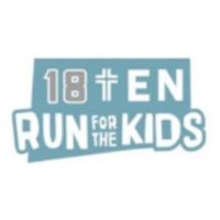 18ten Ministries Run for the Kids - Wimberley, TX - 2021-18ten-ministries-run-for-the-kids-logo.png