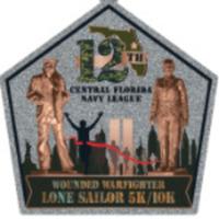 Wounded Warfighter lone Sailor 5k 10K - Orlando, FL - Medal_2021.jpg