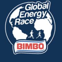 Global Energy Virtual Race - Los Angeles, CA - GOB5.png