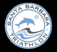 Santa Barbara Triathlon - Santa Barbara, CA - SBTriLogoWhite__3_.png