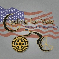 New Tampa Noon Rotary's Cycling for Vets! - Tampa, FL - a7936432-7399-4ddc-ab72-8e987fb6b8fb.jpg