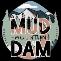 Mud Mountain Marathon - Buckley, WA - 1st_logo.png