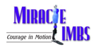 9th Annual Miracle Limbs Courage in Motion Benefit Bike Ride - North Naples, FL - b1c84bdf-055d-4be5-ba04-f80a570fb981.png