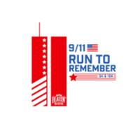 9/11 Run To Remember - Manila, AR - race116065-logo.bHaSfs.png