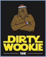 Dirty Wookie 10K: Episode V...Return of the Wookie - Reno, NV - race114946-logo.bHbecs.png