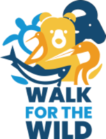 Walk for the Wild 5k Challenge - Anywyere You Want, UT - race115151-logo.bHaWVn.png