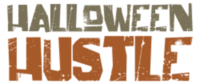 Halloween Hustle Half Marathon, 10k, and 5k 2021 - Coeur D'Alene, ID - race115467-logo.bHae1S.png