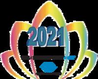 BGC Color Race 2021 - Sidney, MT - race115578-logo.bG9WOr.png