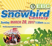 2017 Roland Mazzotti Snowbird Century - Homestead, FL - 88a574f8-fad5-4e0d-bb76-6f1ee9b98d5b.jpg
