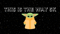 This is the way 5k - Seattle, WA - b9936034-0669-43e5-b24c-be0c60f42c3a.png