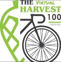 The Harvest 100 - Metric or Mile Century - Sunnyside, WA - 74a92d03-8e4f-4f92-98f2-94347cc87839.jpg