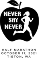 Never Say Never Half Marathon - Tieton, WA - race115393-logo.bG9AXk.png
