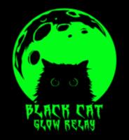 Black Cat Glow Relay - Port Orchard, WA - race115932-logo.bHbFgO.png