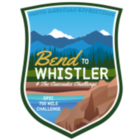 Bend to Whistler August 2021 - Anywhere, WA - race116167-logo.bHbDWS.png